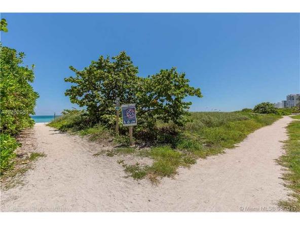 6301 Collins Ave., Miami Beach, FL 33141 Photo 35