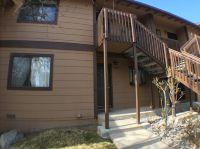Home for sale: 2969 Tierra Verde E., Reno, NV 89512