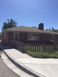 Home for sale: 1402 N. Meridian Rd., Meridian, ID 83642