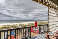 Home for sale: 20643 Front Beach Rd., Panama City Beach, FL 32413