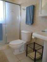 Home for sale: 400 la Fitte Rd., Little Torch Key, FL 33042