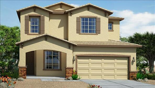 21287 Almeria Road, Buckeye, AZ 85396 Photo 1