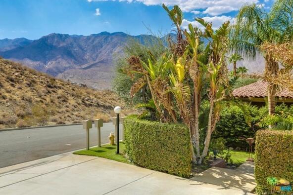 3674 E. Bogert Trl, Palm Springs, CA 92264 Photo 4