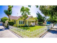 Home for sale: 1106 N. Evergreen St., Burbank, CA 91505