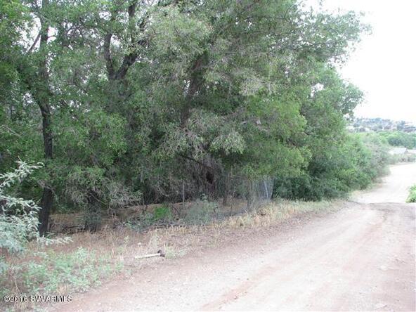 5385 N. Bentley Dr., Rimrock, AZ 86335 Photo 21