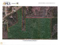 Home for sale: 0 Hwy. 54, Grantville, GA 30220