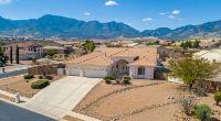 Home for sale: 3650 la Terraza Dr., Sierra Vista, AZ 85650