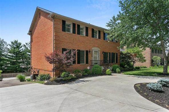 4141 Heartwood Rd., Lexington, KY 40515 Photo 3