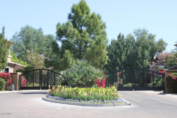 5120 N. 34th Pl., Phoenix, AZ 85018 Photo 3