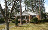 Home for sale: 1619 Camellia Dr., Waycross, GA 31501