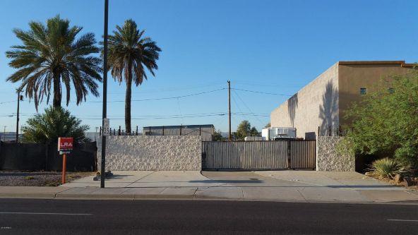 1629 E. Jefferson St., Phoenix, AZ 85034 Photo 1