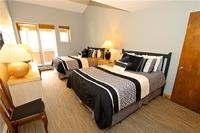 Home for sale: 800 Copper Rd., Copper Mountain, CO 80443