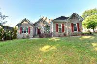 Home for sale: 1870 Dartford Way, Hoschton, GA 30548
