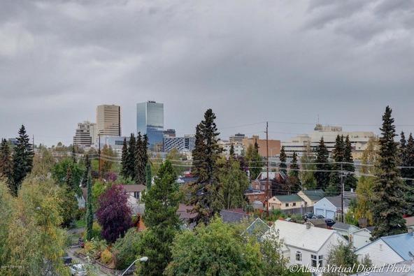310 E. 11th Avenue, Anchorage, AK 99501 Photo 33