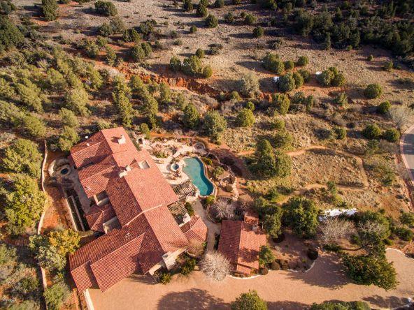 140 Hidden Meadow Dr., Sedona, AZ 86336 Photo 56