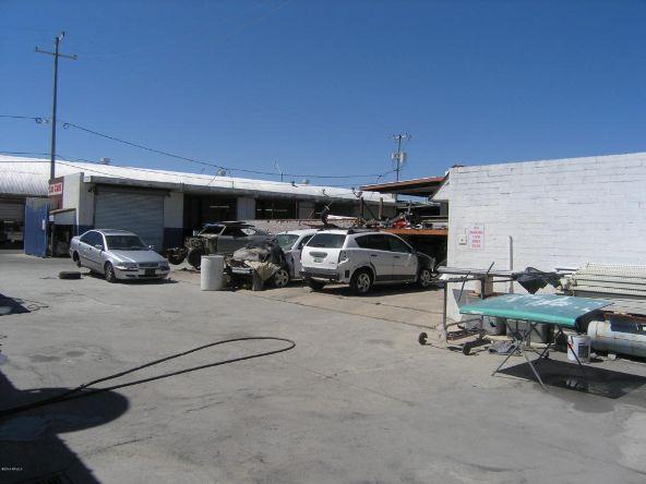 635 W. Glenrosa Avenue, Phoenix, AZ 85013 Photo 12