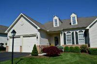Home for sale: 217 Prospect Cir., Shrewsbury, PA 17361