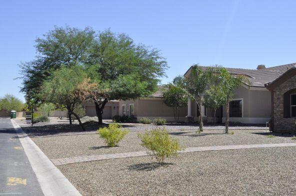 8041 W. Morten Avenue, Glendale, AZ 85303 Photo 41