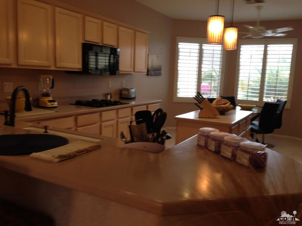 78672 Morning Star, Palm Desert, CA 92211 Photo 3