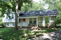 Home for sale: 128 Flint Mountain Dr., Stuarts Draft, VA 24477