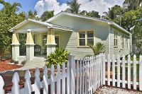 Home for sale: 1711 Von Phister St., Key West, FL 33040