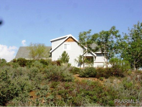 12991 E. Oak Hills Trail, Mayer, AZ 86333 Photo 14