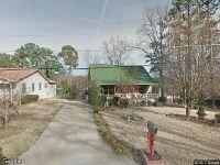 Home for sale: Hallmark, Hot Springs National Park, AR 71913