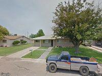 Home for sale: Mission, Douglas, AZ 85607