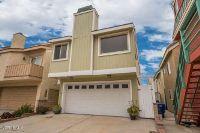 Home for sale: 3908 Ocean Dr., Oxnard, CA 93035