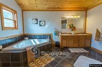 Home for sale: 1189 Boxelder Rd., Glenrock, WY 82637