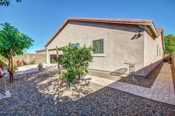 9279 W. Mine Trail, Peoria, AZ 85383 Photo 30