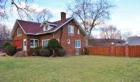 Home for sale: 143 North Rebecca St., Glenwood, IL 60425