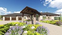 Home for sale: 1063 Vantage Point Cir., Prescott, AZ 86301
