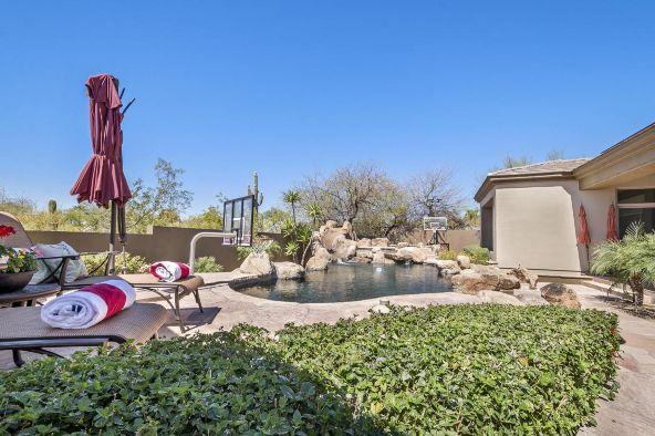 23434 N. 78th St., Scottsdale, AZ 85255 Photo 50