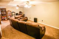 Home for sale: 6124 South Farm Rd. 131, Brookline, MO 65619