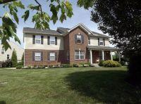 Home for sale: 4657 Shephard Rd., Batavia, OH 45103