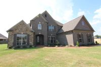 Home for sale: 39 Millchase Cove, Jackson, TN 38305
