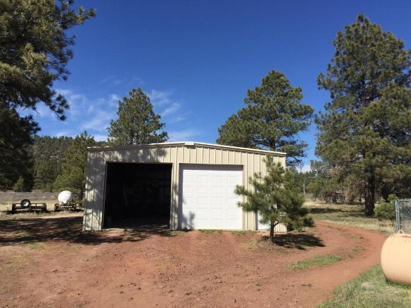 3602 E. Mountain Man Trail, Williams, AZ 86046 Photo 37