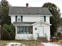Home for sale: 535 Detroit, Iron Mountain, MI 49801