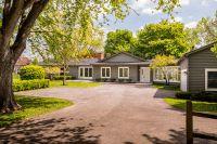 Home for sale: 31w709 Peterson Dr., Wayne, IL 60184