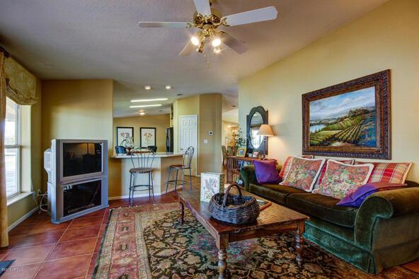 36444 S. Hwy. 85 --, Buckeye, AZ 85326 Photo 39