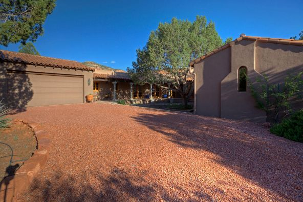 120 Cathedral View, Sedona, AZ 86351 Photo 36