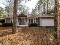 Home for sale: 115 Torrey Pines Ln., Pinehurst, NC 28374