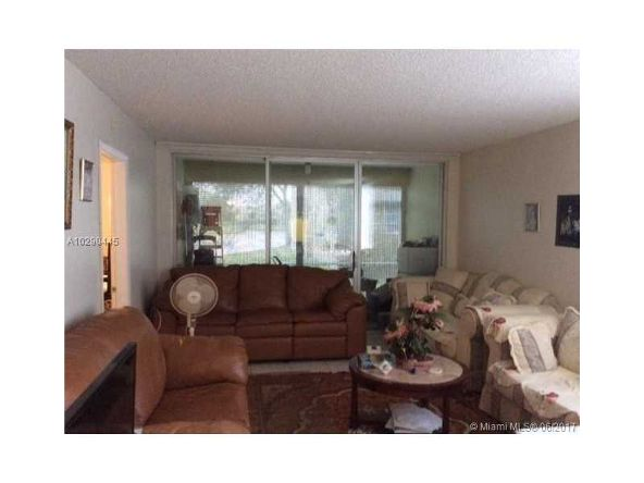 6091 N.W. 61st Ave. # 112, Tamarac, FL 33319 Photo 12