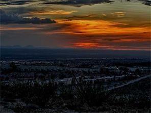 235 Everest Dr., El Paso, TX 79912 Photo 2
