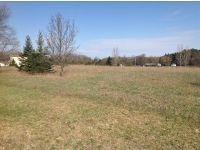 Home for sale: Zettelmeier Ln., Plainfield, WI 54966