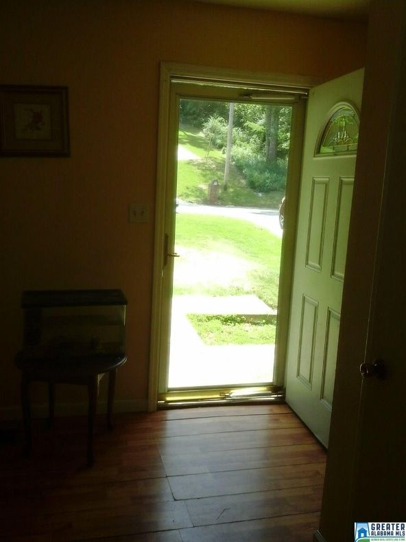 5128 Crowley Dr., Irondale, AL 35210 Photo 25