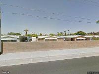 Home for sale: Camino Harina, Yuma, AZ 85364
