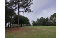 Home for sale: N.W. Mallard Pl., Lake City, FL 32055