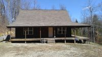 Home for sale: 202 Pondview Ln., Frenchburg, KY 40322